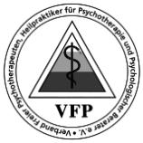 trauerredner,hochzeitsredner,eheberatung,paartherapeut,ordination