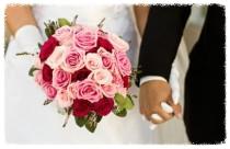 Eheseminar Christlich